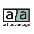 art-advantage