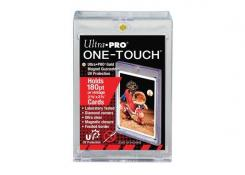 Ultra Pro 180pt One Touch Card Holder