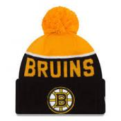 Boston Bruins Sport Knit Toque