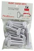 Masterson Paint Saver Keys