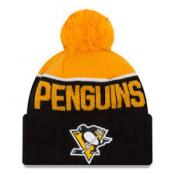Pittsburgh Penguins Sport Knit Toque