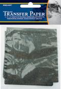 PRO ART Black Transfer Paper