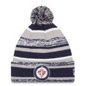 Winnipeg Jets Sport Knit Toques
