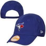 Toronto Blue Jays Infant My 1st 9forty Cap One-size
