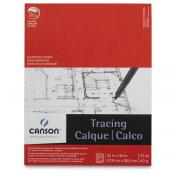 Canson Tracing Paper 11