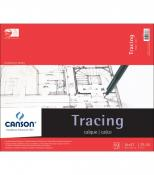 Canson Tracing Paper 14