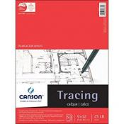 Canson Tracing Paper 9