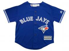 Toronto Blue Jays MLB Infant Cool Base Replica Jersey