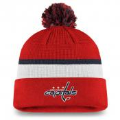 Washington Capitals Sport Knit Toque